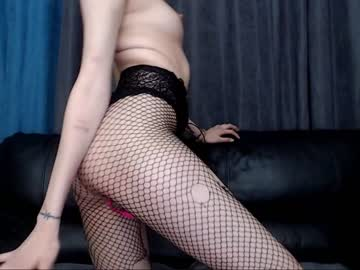 [15-07-20] lexi_tatoo record show with toys from Chaturbate