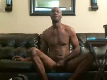 [07-02-20] bossplayeronyx private show from Chaturbate