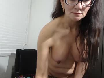 [03-07-20] isabellaexotica record public webcam from Chaturbate.com
