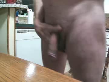 [23-01-20] dennisuo22 video with dildo