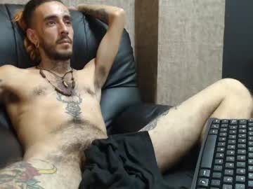 [21-03-20] harry_reems_ record blowjob video