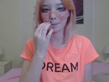 [05-10-21] jess_cherry public webcam video from Chaturbate