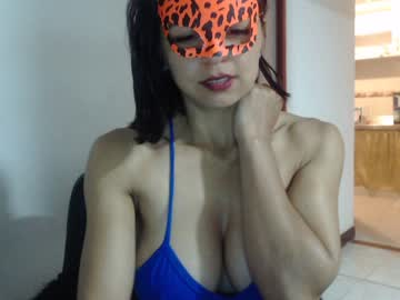[21-02-20] love_gatubela record video with toys from Chaturbate