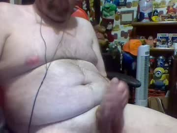 [02-12-20] sexychub2001 blowjob video from Chaturbate
