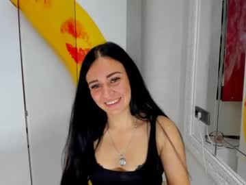 [23-10-20] kiratali show with toys from Chaturbate