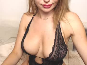 [03-08-20] xxysexyxgirlxxy video with dildo from Chaturbate