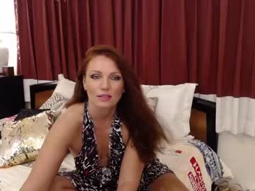 [23-06-21] yourmysterycharm record private from Chaturbate