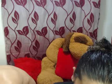 [15-12-20] dominic_and_katherin record private show from Chaturbate