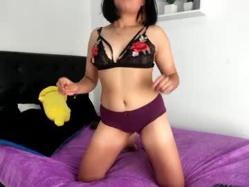 sara_deluca