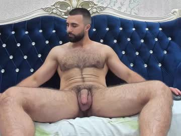 [26-07-21] tom_waits record private webcam from Chaturbate.com