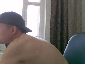 [21-02-20] vano_822 blowjob show from Chaturbate