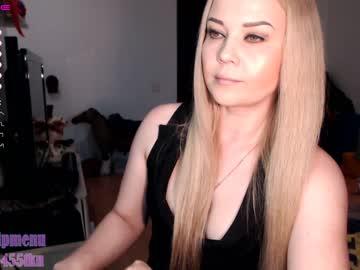 [16-06-20] angelaspeach chaturbate webcam show