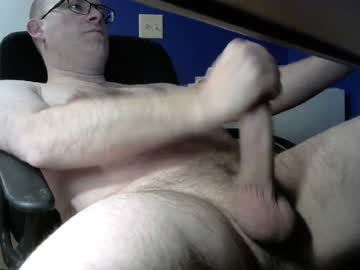 [16-03-20] big_one_811 video with dildo from Chaturbate.com