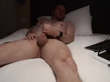[24-08-20] fiveoclockhero premium show video from Chaturbate.com
