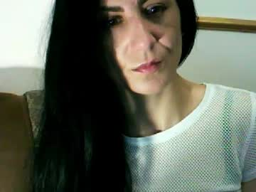 [31-01-20] natalielux public webcam