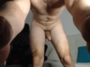 [26-01-21] zarco_fit9 private XXX video