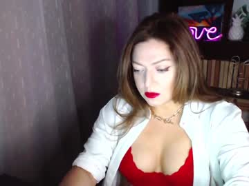 [17-01-21] aonetouchcum show with toys from Chaturbate.com
