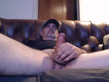 [22-05-20] naughtymax23 record cam video from Chaturbate