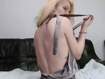[20-01-20] doublemilf4yu record video with dildo