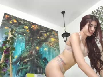 [26-05-20] kmila_angel record video from Chaturbate.com