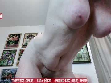 [26-04-21] littlepistol private webcam from Chaturbate