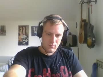 [04-07-20] thedon2123 cam show from Chaturbate