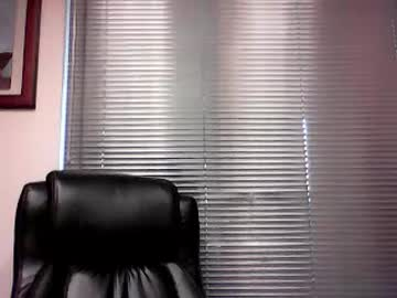 [16-11-20] frischris record public show from Chaturbate.com