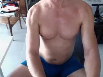 musclepartynips