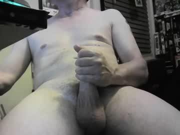 [16-10-21] ss712 public webcam