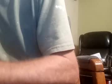 [04-08-21] c001h4nd1uke private sex show from Chaturbate.com