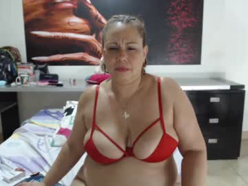 [09-05-20] newmature record blowjob show from Chaturbate
