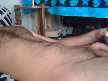 [05-06-20] growernotshower81 record private from Chaturbate.com