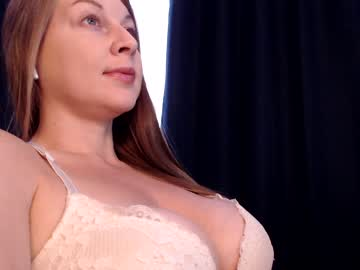 [21-10-20] kandicejones record show with toys from Chaturbate.com