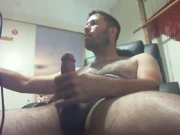 [29-05-20] omri1823 webcam record