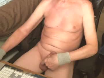 [23-04-21] guy4u198 cam show from Chaturbate