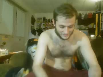 [20-02-20] doctorflex2 nude record