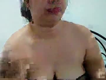 [23-01-21] exotic_asian_boobsxxx video with dildo from Chaturbate