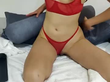 [21-01-21] lily__f blowjob video from Chaturbate