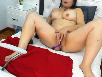 [07-10-20] angelinazoe record private sex video from Chaturbate