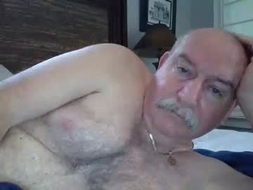 [18-01-20] jimmynterry record show with toys from Chaturbate