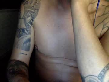[04-11-20] octooctoocto record webcam video from Chaturbate