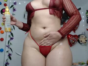 [02-04-20] fay_miller2 blowjob show from Chaturbate