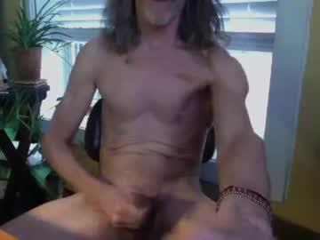 [26-01-20] gardenerdude chaturbate nude record