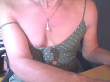 [10-09-20] sofieeeee record webcam show from Chaturbate.com