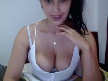 [10-09-20] xiomyxxx private show from Chaturbate.com