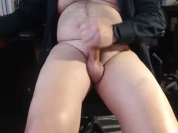 [14-04-21] biclubmed1 record private from Chaturbate.com