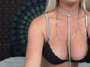 [07-05-20] sexpotjess record video with toys from Chaturbate.com