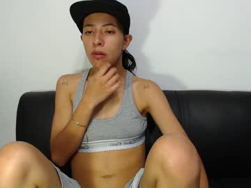 [28-01-20] _bad_girl_99 webcam video from Chaturbate.com