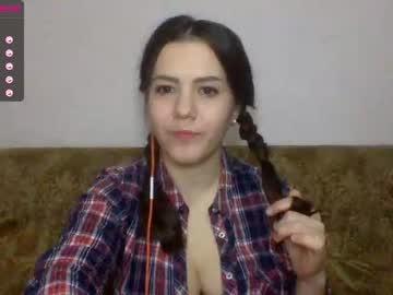[18-12-20] annabeli_ chaturbate private sex show