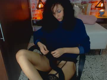 [16-04-19] mia_blackiris_ record cam video